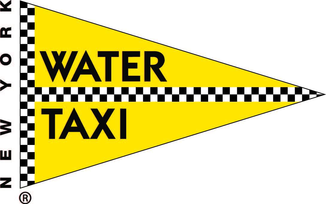Gett (GetTaxi) – Заказ Такси - Программы и тесты